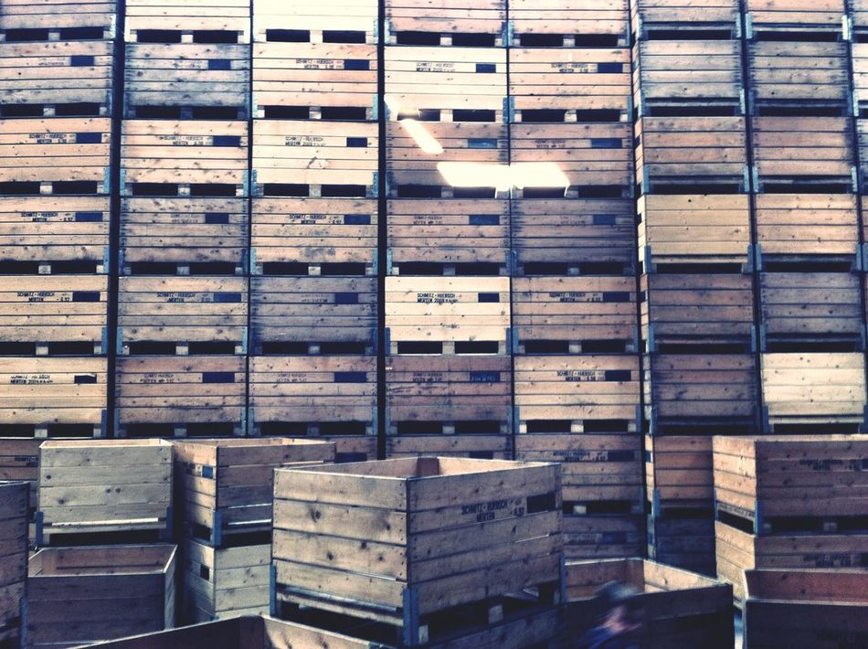 Beautiful stock photos of box, Box, Container, Day, Germany