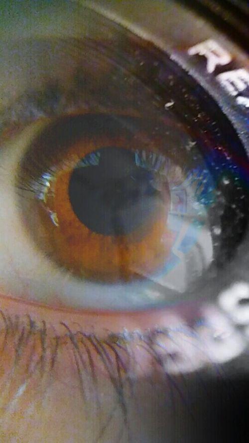 Eye of the... Human Eye BestEdits Double Exposure Sensory Perception Backgrounds Better Look Twice Exceptional Photographs EyeEm Masterclass EyeEm Best Shots EyeEm Gallery Full Frame Extreme Close-up Art Eyesight Close-up Eyelash Human Skin Looking Person Extreme Close Up Iris - Eye Eyeball Hobbies Iris