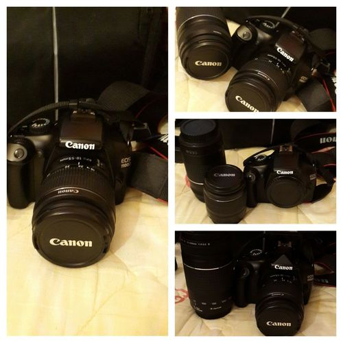 im using Canon 1100D Missghie Missghiephotography