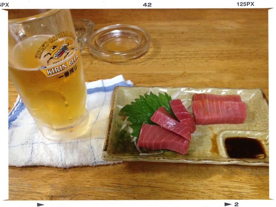 Photo Japan EyeEm