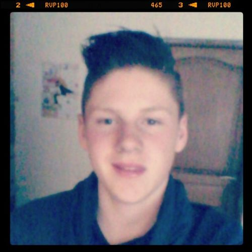 new coiffure Nouvelle Coupe