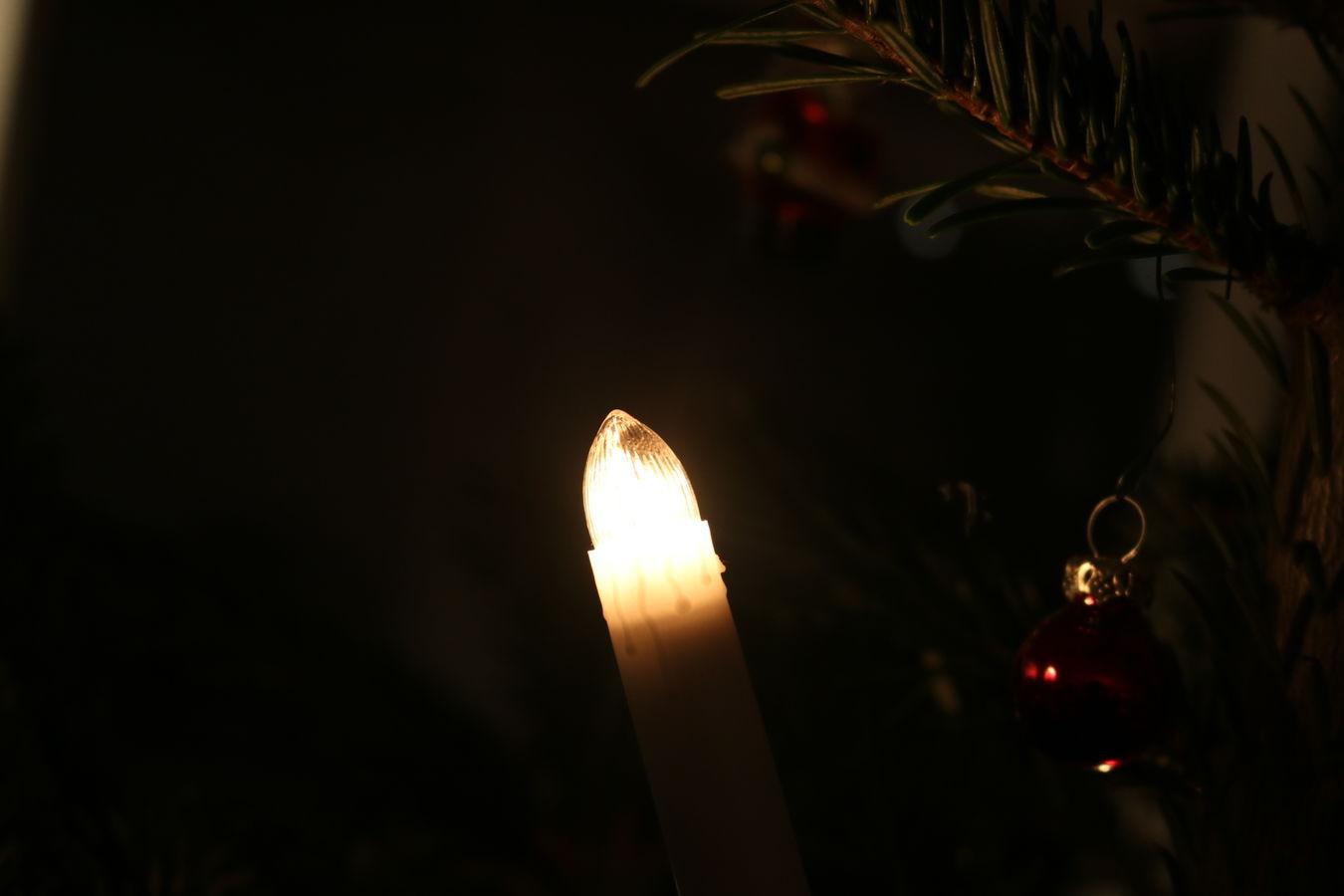 Christmaslight Christmaslight Christmas Decorations Nofilter