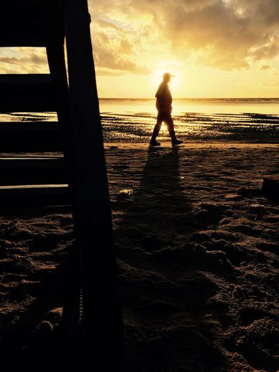 Beach Sunshine Sea Enjoying The Sun Morning Madagascar  Landscape Protecting Where We Play Vacation Time