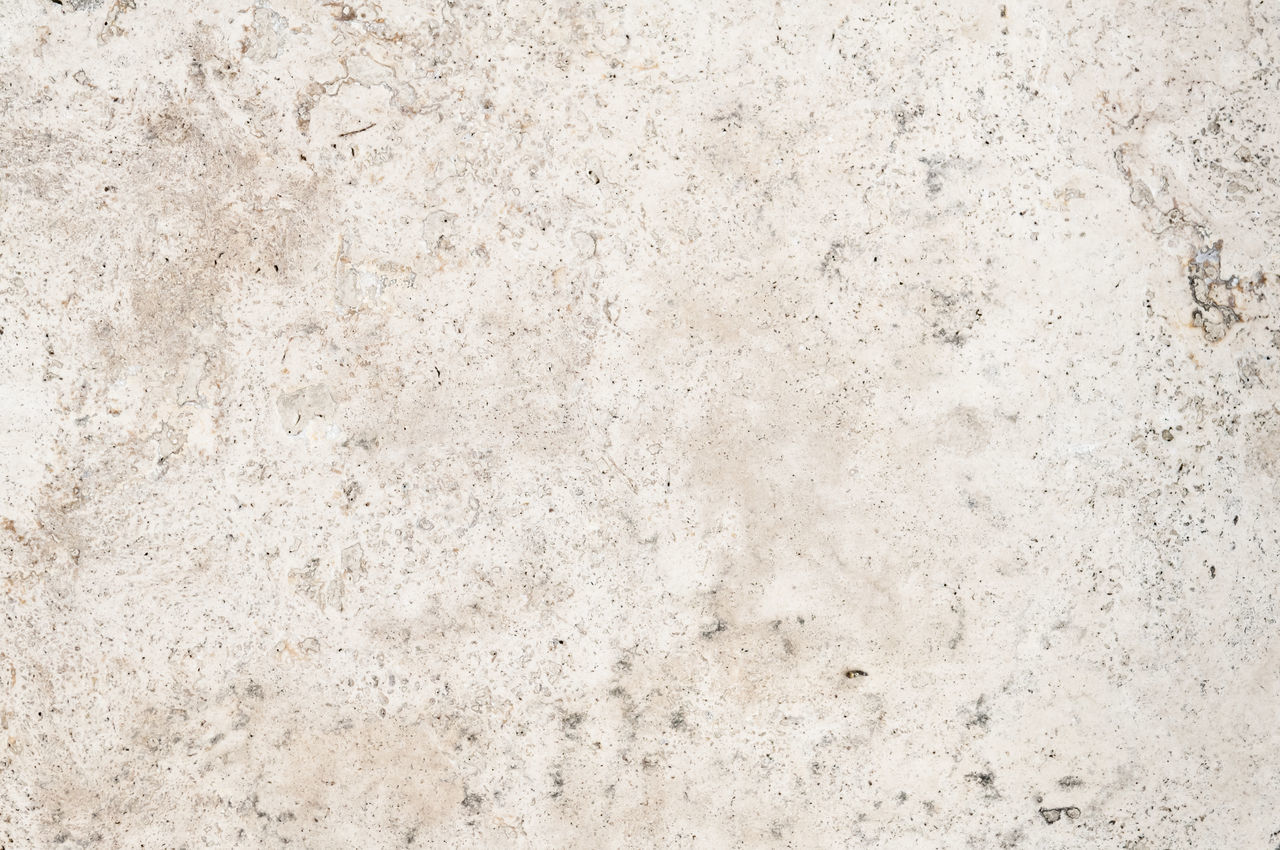 backgrounds, textured, dirty, extreme close-up, textured effect, abstract, retro styled, stone material, old-fashioned, pattern, old, macro, design element, copy space, marble, white color, blank, empty, material, gray, full frame, close-up, antique, building exterior, wallpaper, paper, architecture, nature, domestic room, no people, outdoors, day