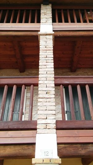 Taking Photos Hotoutside Outdoors Architecture_collection Architectural Detail Architectural Column Architettura Classico Piol