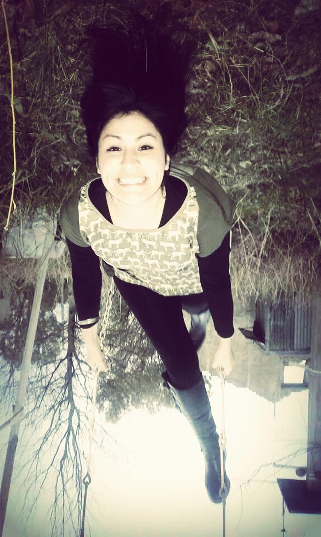 No hay un día que no me saques una sonrisa... :-) Me haces muy feliz Mehacesmuyfeliz<3