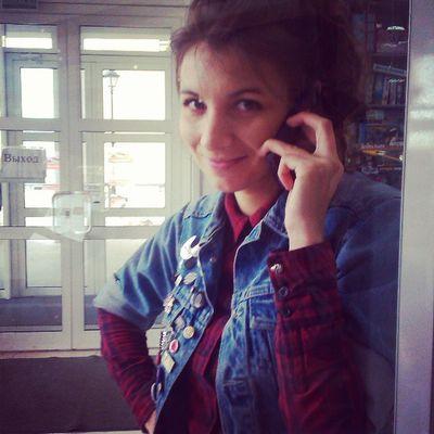 @sonia_claus