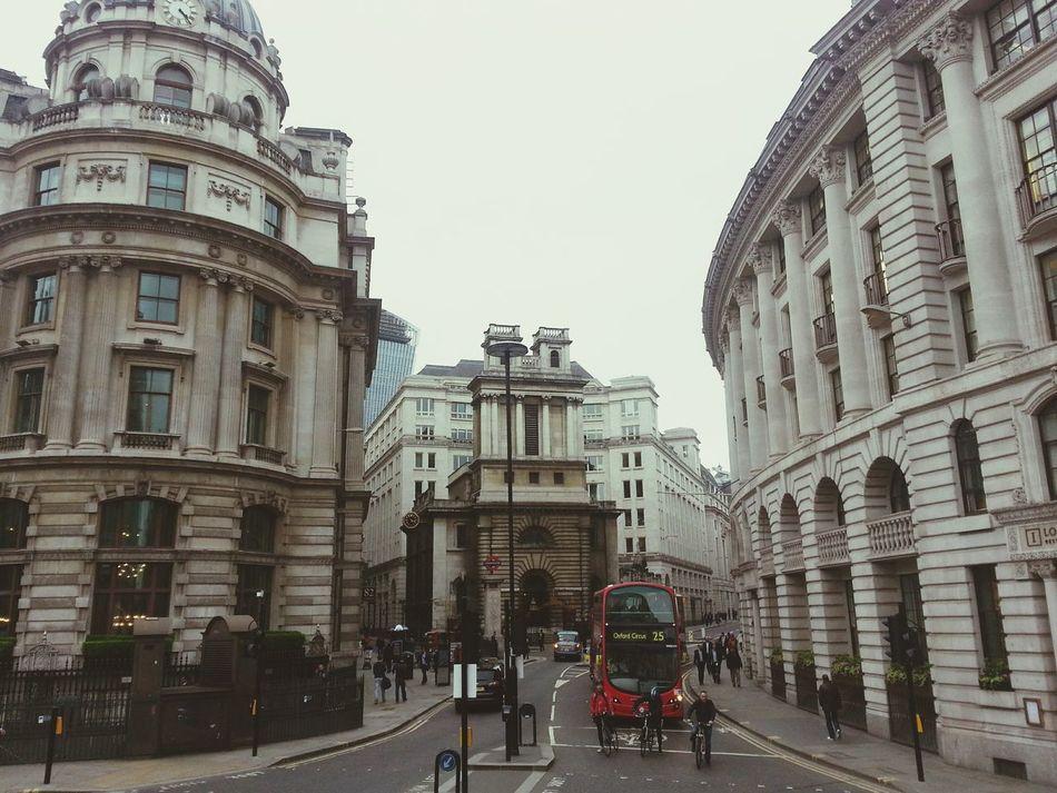 First Eyeem Photo Llike4likes Londonlife
