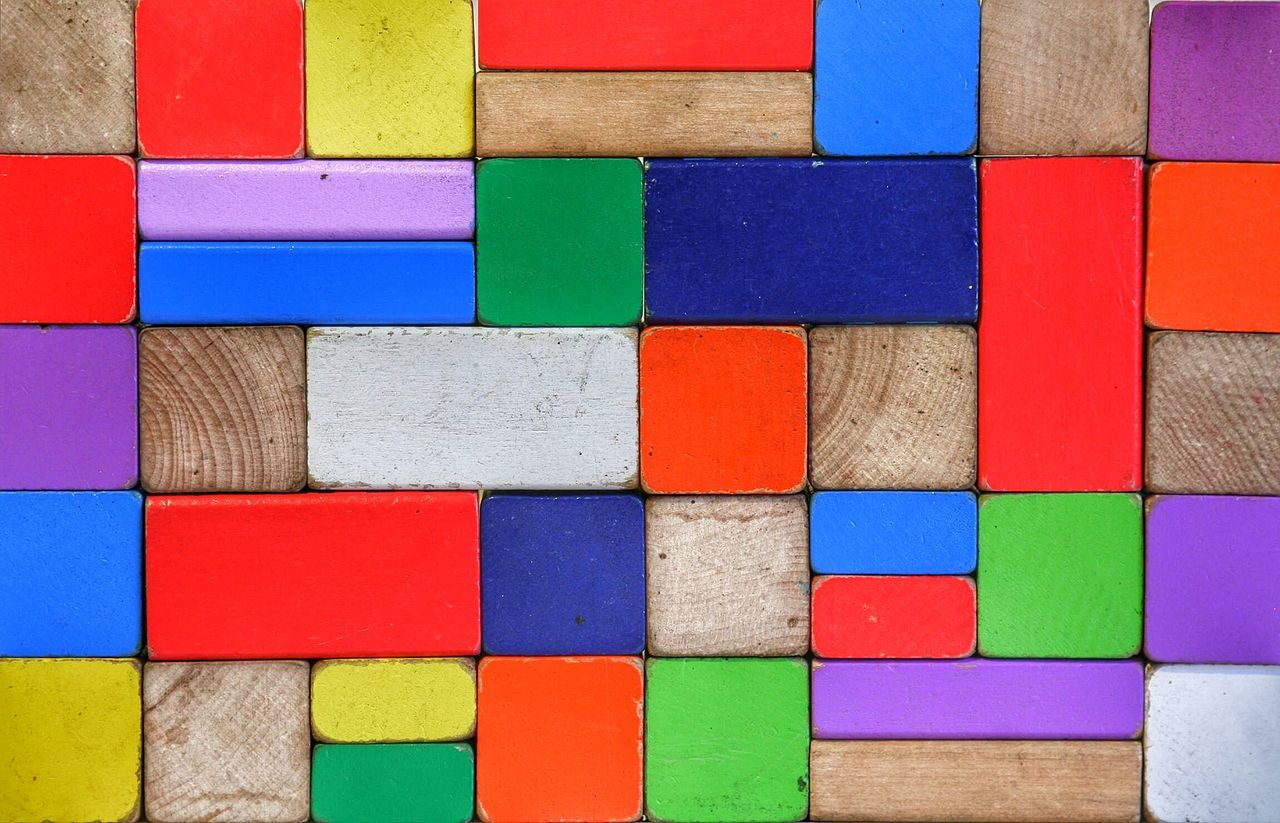 Wooden Blocks Colorful Blocks Textures And Surfaces Pattern, Texture, Shape And Form Texture Background Pattern Structure My Point Of View Eyeemphotography Abstract Geometric Shapes Maximum Closeness Beautifully Organized