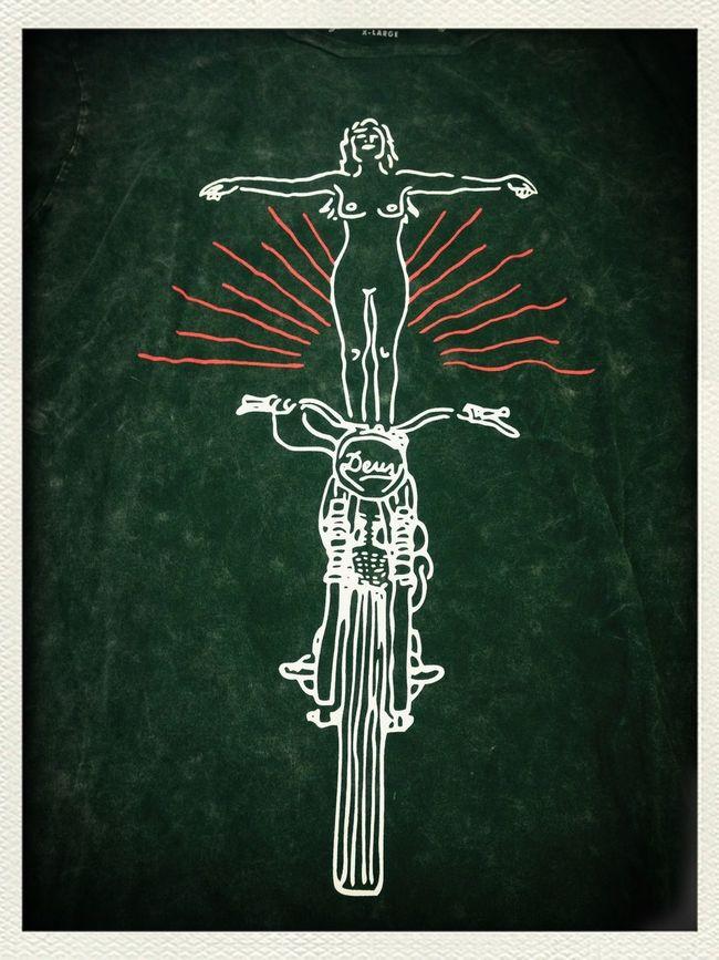 Ride Or Die Motorcycles