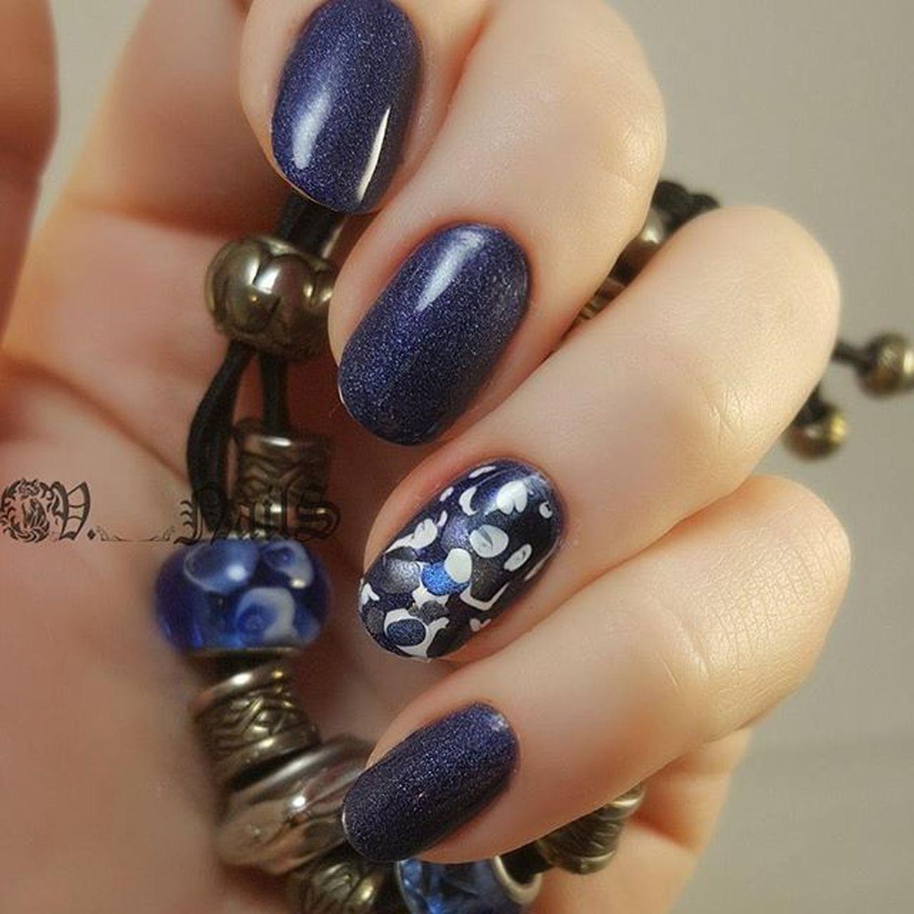 Aenglandtristam Nails Manicure Aengland