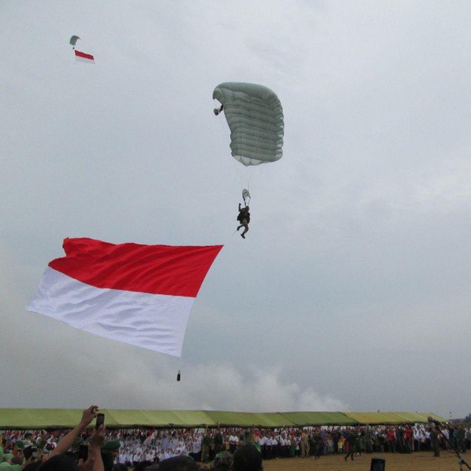 bit.ly/18F3CIE @@PTPERTAMINA Energimasadepan - Energi Masa Depan Untuk Indonesia Yang Lebih Baik Inub2113 Instanusantara Instanusantaramedan