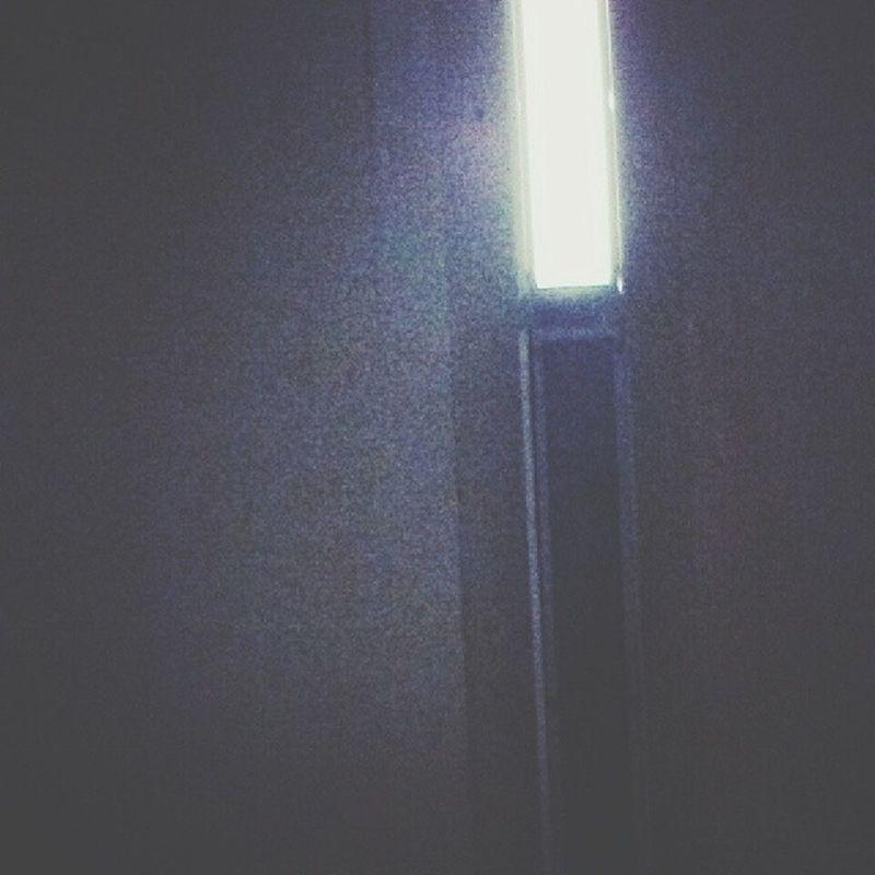 Lights Nighty Vscocam