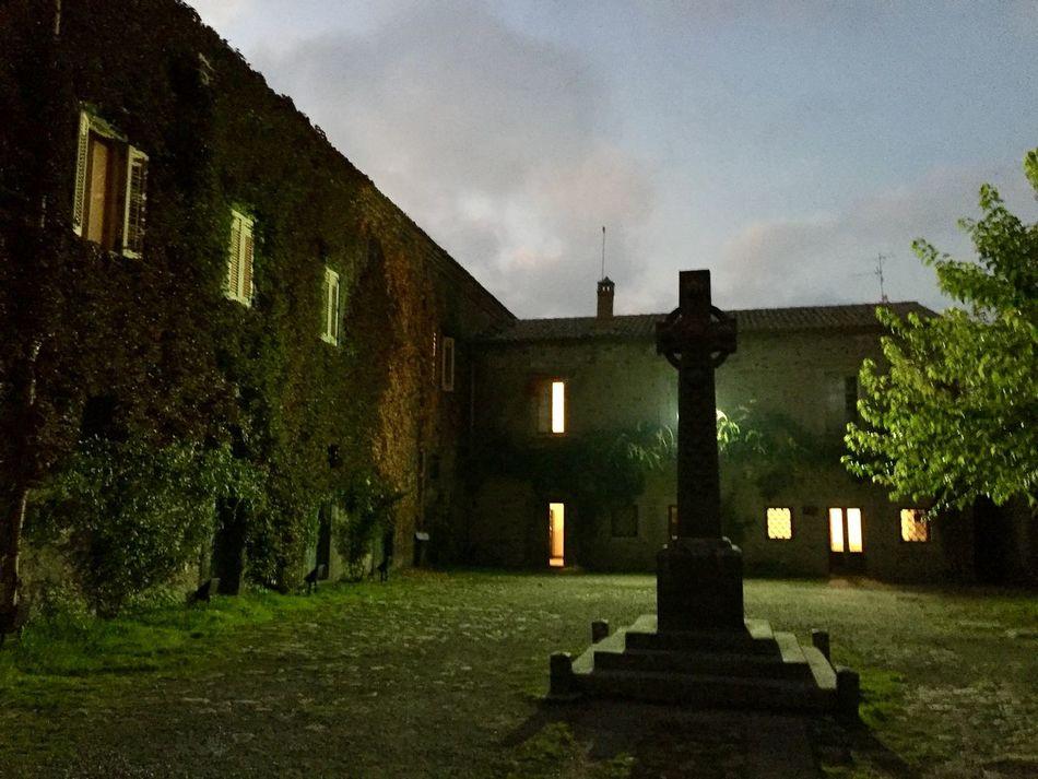 Nelson villa Nelson House Bronte