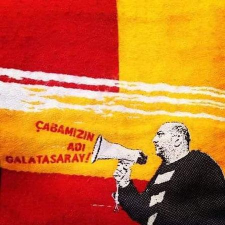 Johan Elmander💛❤ Martin Linnes💛❤ GALATASARAY ☝☝ Felipe Melo💛❤ Muslera💕 Galatasaray Cimbom 💛❤️ Wesley ❤ Garry Rodrigues 💛❤ Jason Denayer💛❤ Lucas Podolski💛❤ Galatasaray Sevdası😍 Fatih Terim💛❤ Emmanuel Eboué💛❤ BurakYılmaz💛❤ TolgaCigerci💛❤ Josue💛❤ Yasin Öztekin💛❤ Hakan Balta💛❤ Armindo Bruma💛❤ Sabri Sarıoğlu💛❤ Semih Kaya💛❤ Sinan Gümüş💛❤ Didier Drogba💛❤ Selçuk İnan💛❤