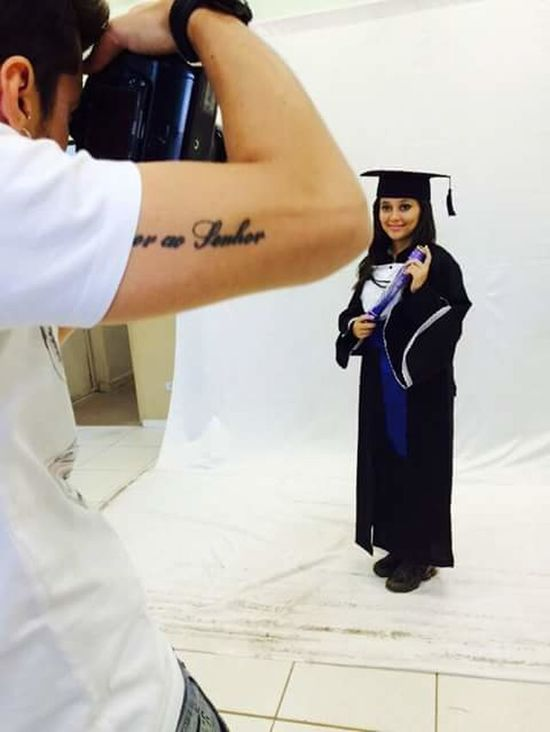 Graduation Graduation 2014 Graduation ♡ Highschool Highschoolgraduation Formatura 2014 Formatura Ensinomedio