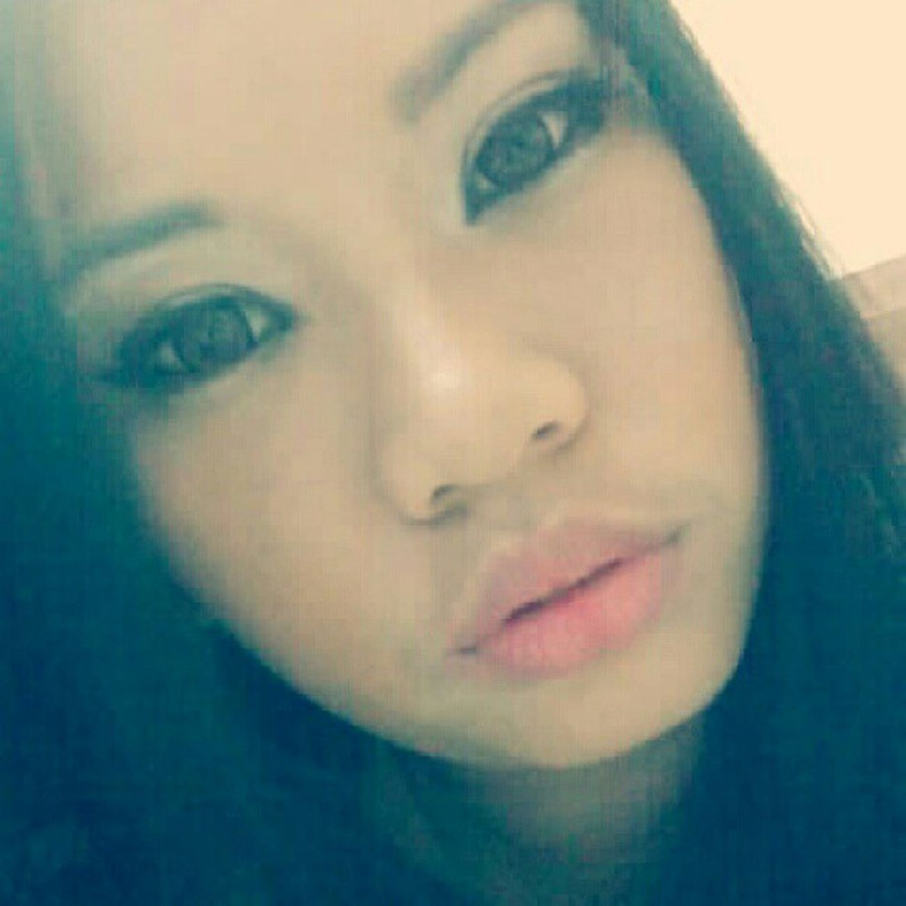 i'm getting good in this make up thing.. Morepractice Makeup Instambay Instapic picoftheday asian gpoy instantnoodles