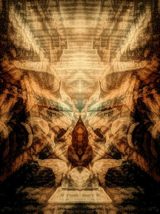 Make Dreams Manifest. Human Meets Technology Filtered & Fidoodled Android Art Tablet Art Effects & Filters Digital Art What Do You See? CreativePhotographer Pixtortion Android Creative Tablet Creativity Phone Art Phone Creativity Art On Android App Creative Light Camera Picsaypro  Awehaven Art Robinfifield Art The Innovator