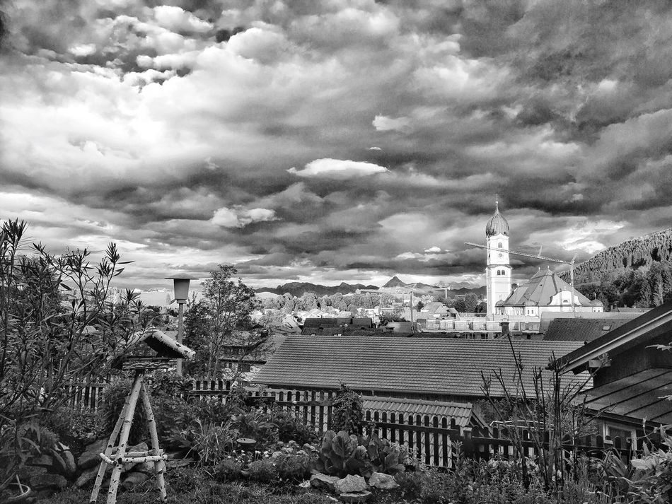Blackandwhite Photography Fortheloveofblackandwhite Monochrome Blackandwhite I Love My Country Love This Place Landscape_Collection From My Point Of View Allgäu Springtime Mobile_photographer Mobile Photography Landscape #Nature #photography Nature_collection EyeEm Best Shots - Landscape Life Is So Beautiful Black And White Portrait Light And Shadow My Hometown Nesselwang