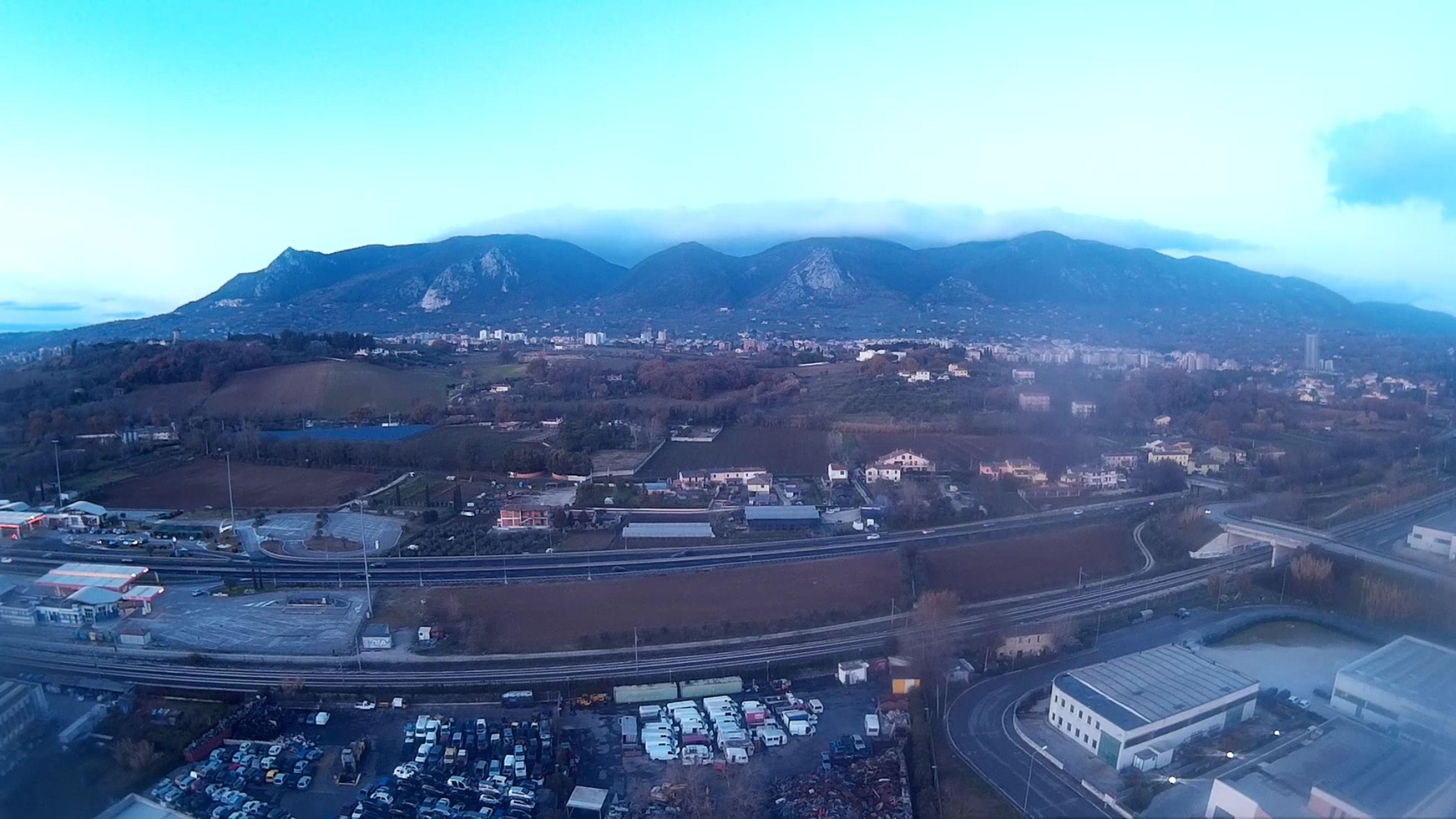 Dji Phantom Ripreseaeree Cinematografico Fotodrone Droni Drone In Opera Terni 😍 Umbria Italy❤️ Dji Future Dji Global Dji Pilot