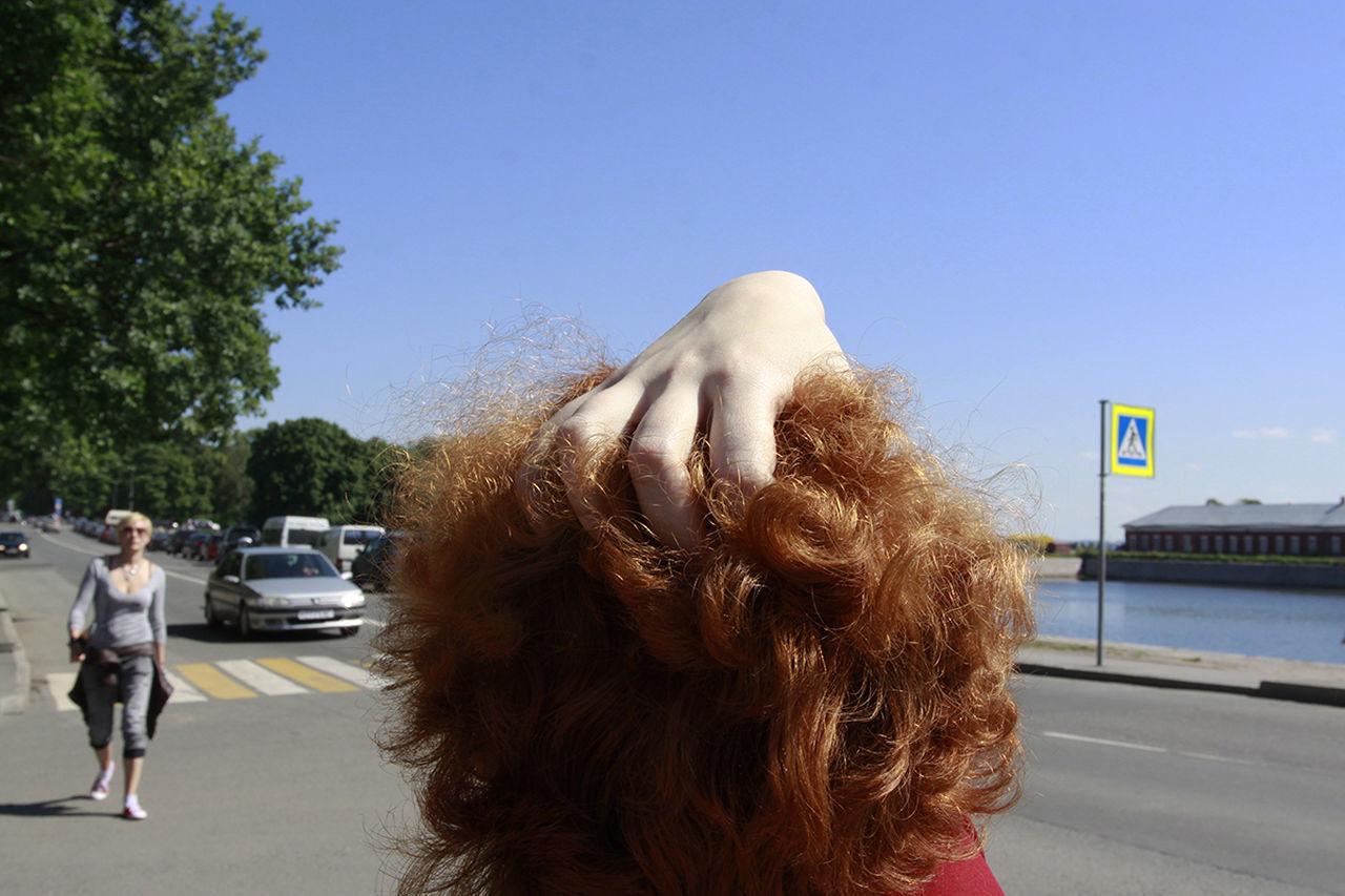 Street Streetphotography Observecollective HEAD Kronshtadt