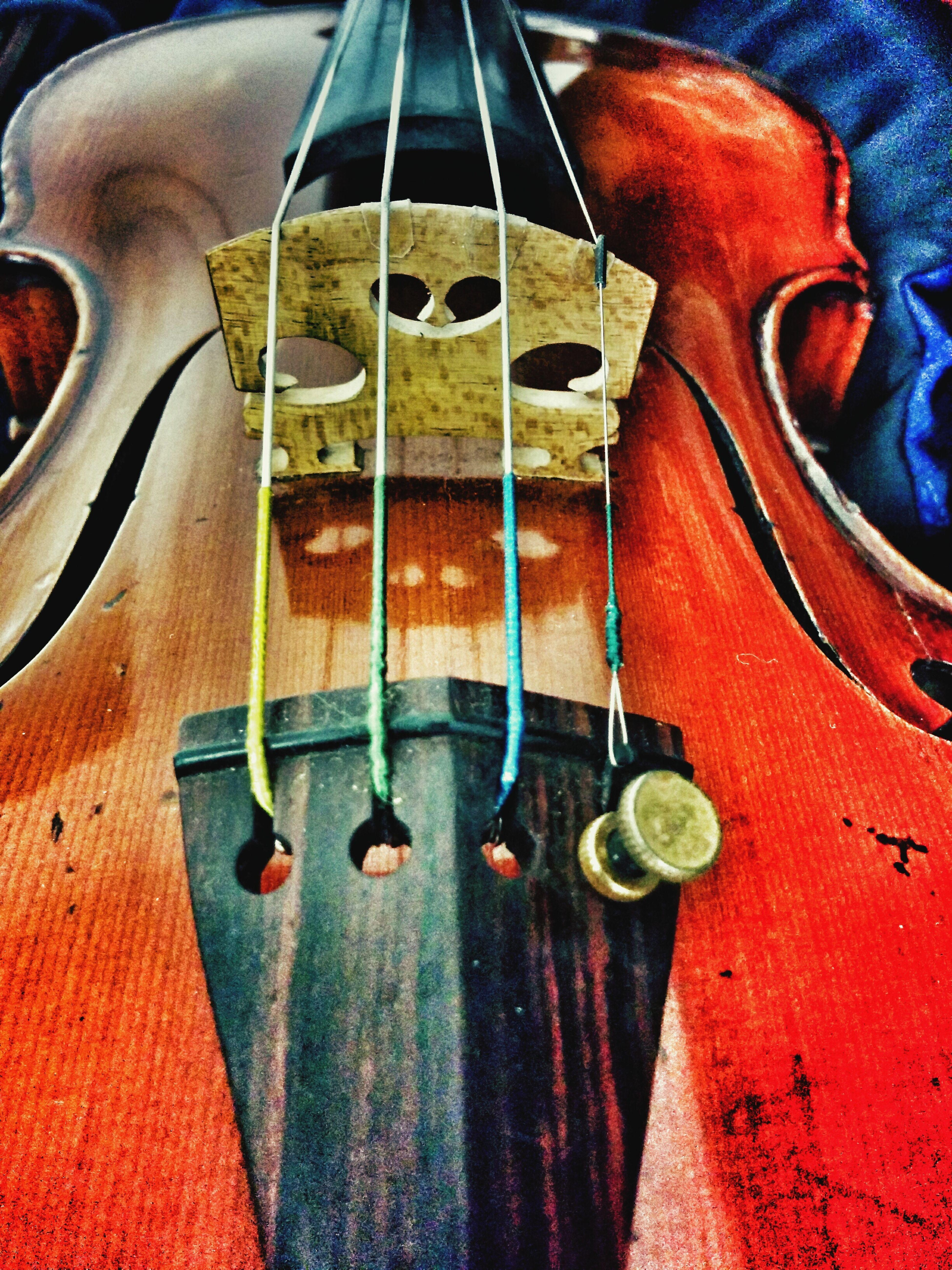 My life... Violin Music Musical Instruments Lifeofmusician