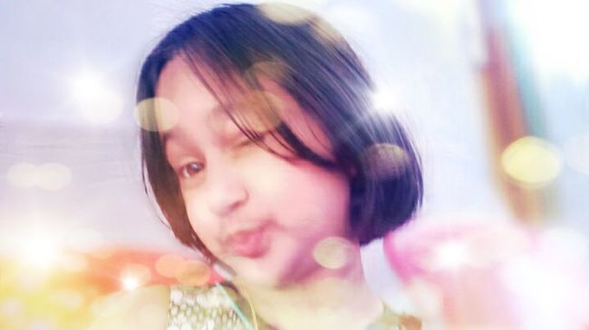 Trying Something Different Cutypie Love ♥ Babygirl Styleoftheday Selfiestyle