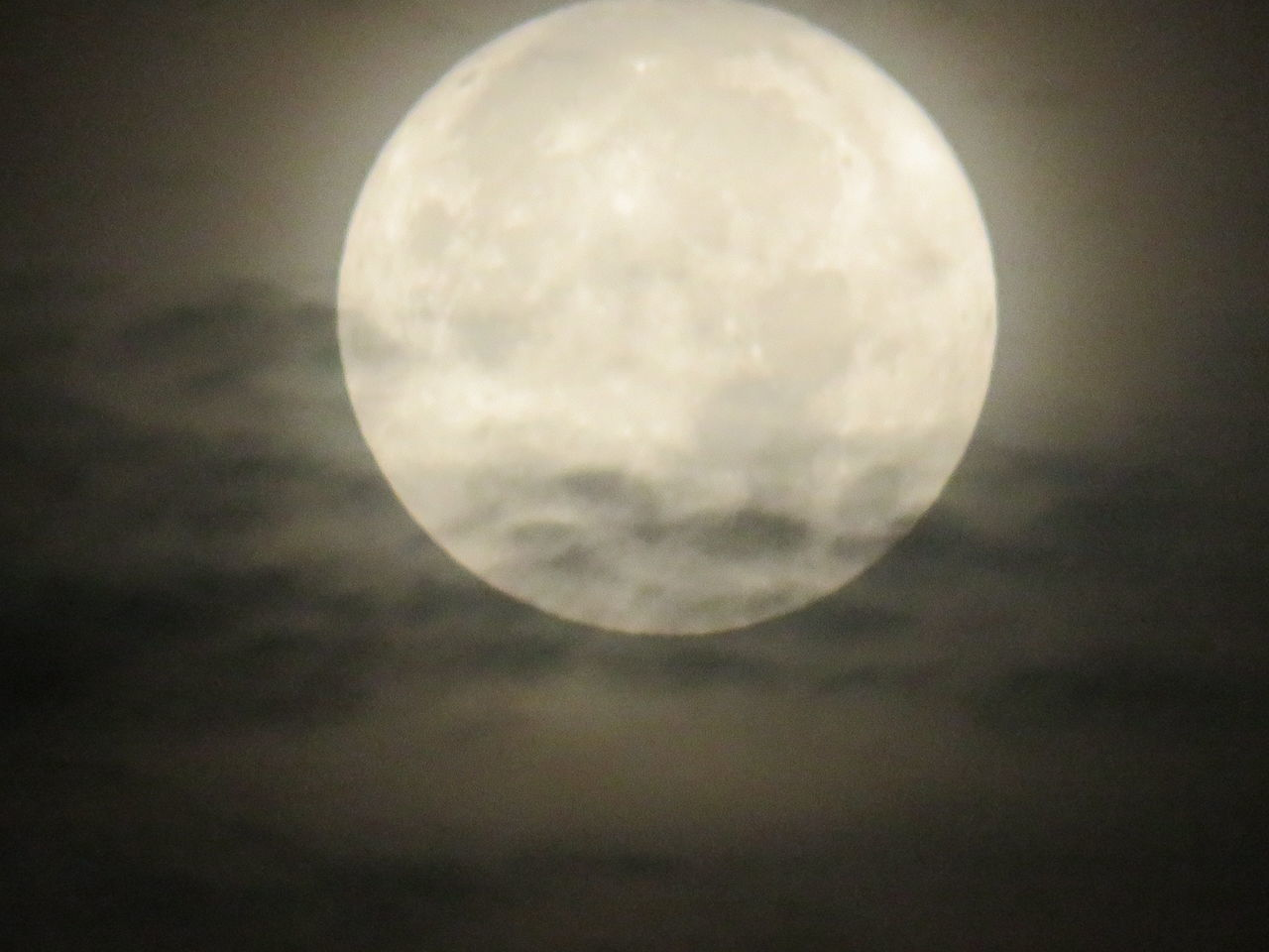 moon, night, astronomy, moon surface, planetary moon, beauty in nature, nature, full moon, circle, scenics, majestic, low angle view, tranquility, tranquil scene, sky, outdoors, space exploration, no people, discovery, half moon, sky only, space, close-up