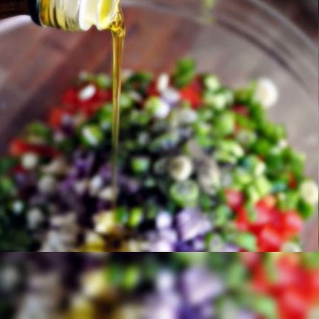 Diet & Fitness First Eyeem Photo Dieta