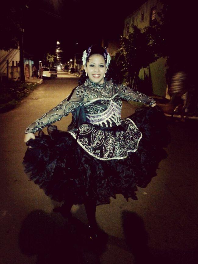 Quadrilhas juninas cultura brasileira. Mundojunino Felicidade Happy