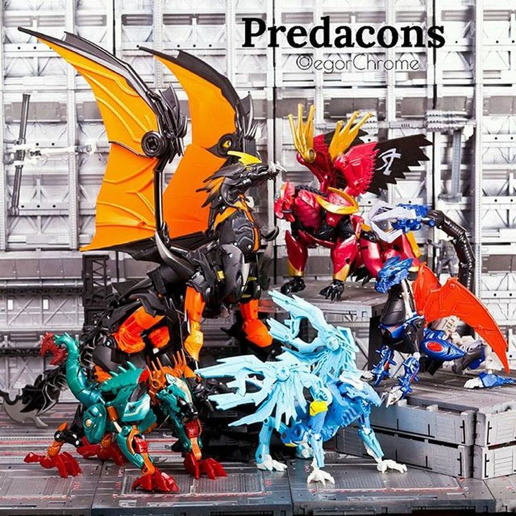 Predacons Predacon Transformers Transformerstoys Actionfigures Actionfigurecollections Plasticcrack Toys Toy Toystagram Toyuniverse Toycollector Toycommunity Toyphotography Cybertron Robotsindisguise Robots Toycollectors Photography Plastic_crack_addicts Toygroup_alliance Realmofcollectors Toypop Transformersaddicts Toyplanet Toys4life EgorChrome