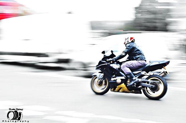 Motorcycle Headwear Speed Blurred Motion Crash Helmet Riding Transportation Helmet Motion Driving Motocross Sports Race Sports Helmet Motorcycle Racing Land Vehicle Motorized Vehicle Riding Motor Racing Track Extreme Sports Motorsport People pPhotographer street photography First Eyeem Photo