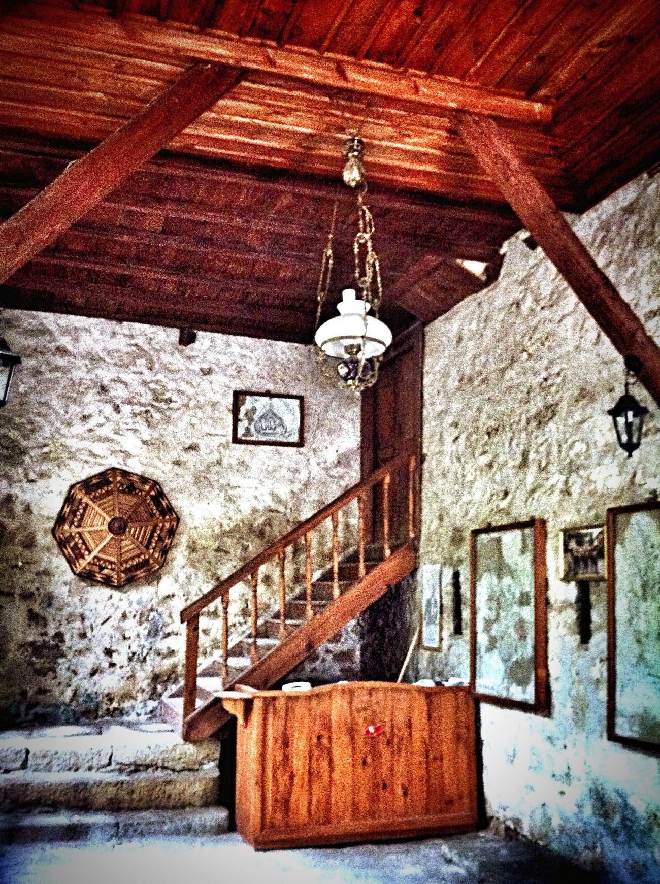 Safranbolu Konakları Tourism