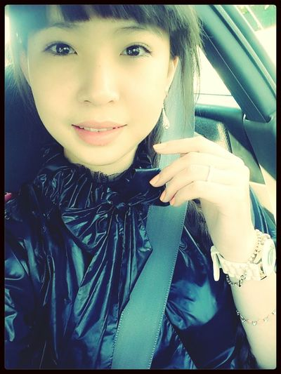 ☆★☆ That's Me First Eyeem Photo