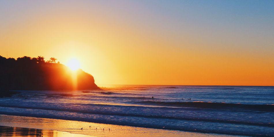 Beautiful stock photos of los angeles, Horizontal Image, Newport Beach, United States, beach