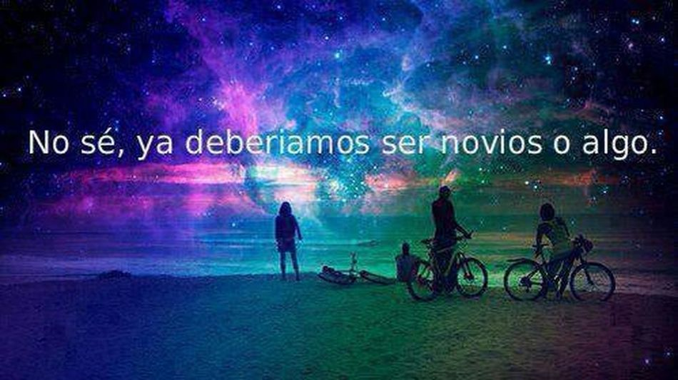 Thissss <3