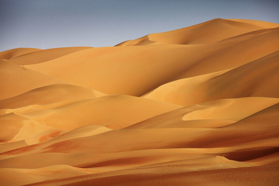Beautiful stock photos of wüste,  Abu Dhabi,  Arid Climate,  Barren,  Beauty In Nature