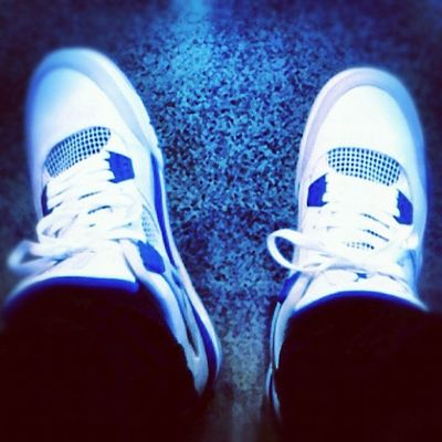 #todayskicks #wdwyt #nuuumbkicks #igsneakercommunity TodaysKicks Nuuumbkicks Igsneakercommunity Wdwyt