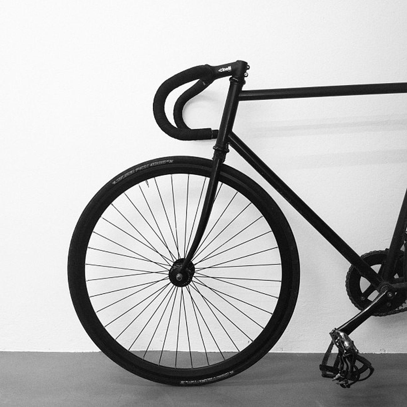 Bike Ride Newtendency Enno