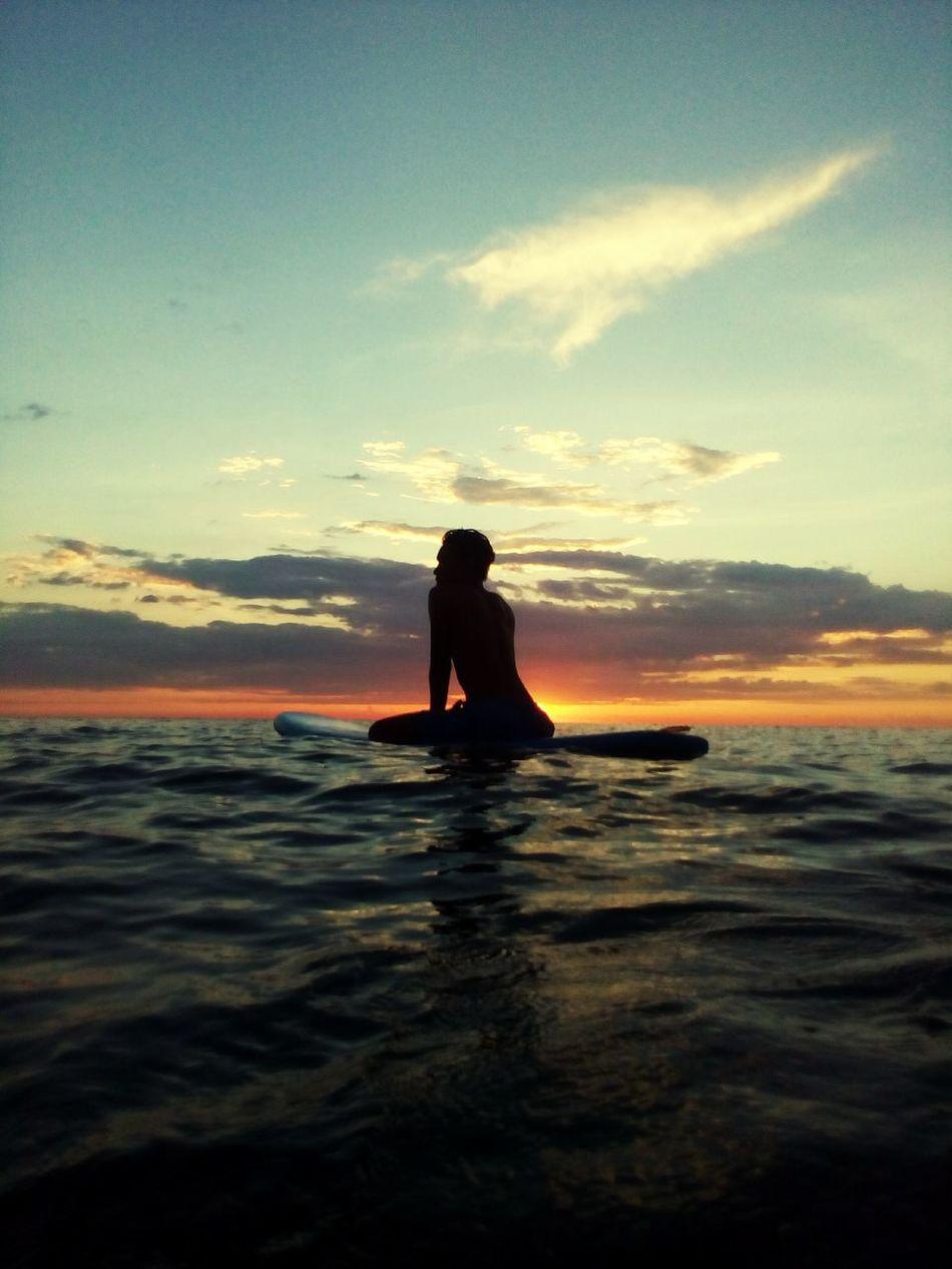 Surfing Surfphotography Waterphotography Adventurephotography Travelphotography Elyu Elyuclassic Naturephotography Sanjuan Launion