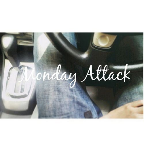 Monday Attack Ingatanpalsu Love16 :9 Cinta16 :9 16 :9selamanya ygfotoakuygpanaskm