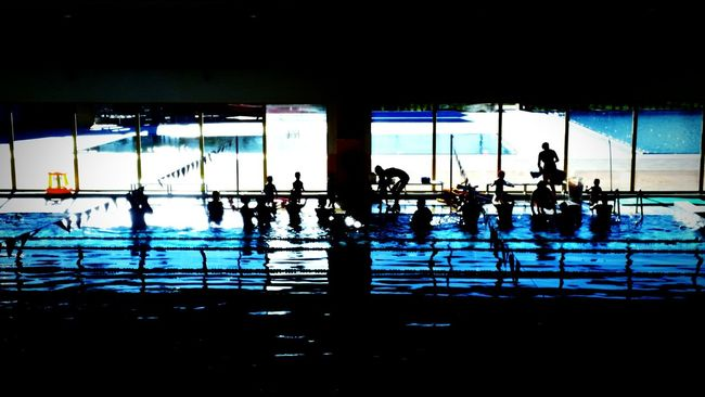 Showcase: January The Week Of Eyeem Blue Swimming Pool Swimmingpool Swimming Baby Swimming Lesson Baby Childhood Childplay Shadows Reflections Water Reflections Picsoftheday EyeEm Italy RePicture Motherhood Italianeography Enjoying Life EyeEm Gallery People The Week On EyeEm The Week On Eyem TheWeekOnEyeEM The Week On EyeEm