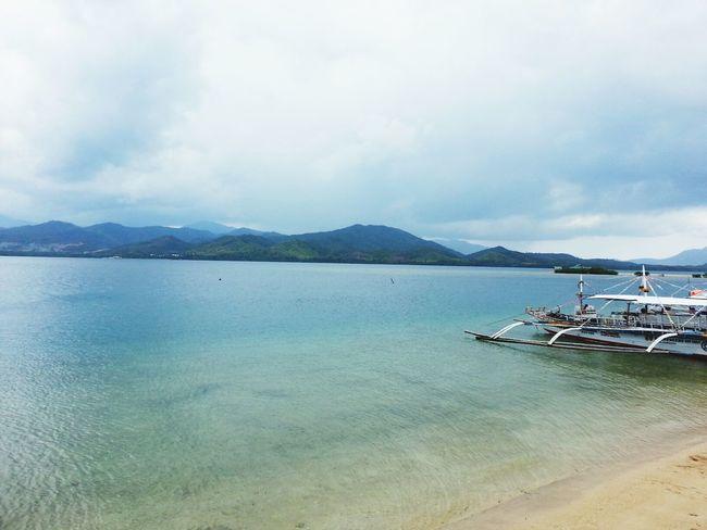 The Explorer - 2014 EyeEm Awards Puerto Princesa City Palawan Philippines