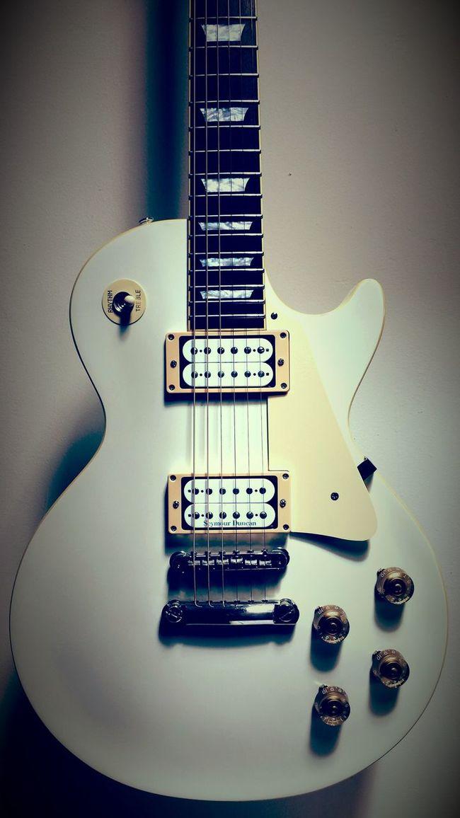 Electric Guitar Gibson Gibson Les Paul Tokai Seymour Duncan Musical Instruments