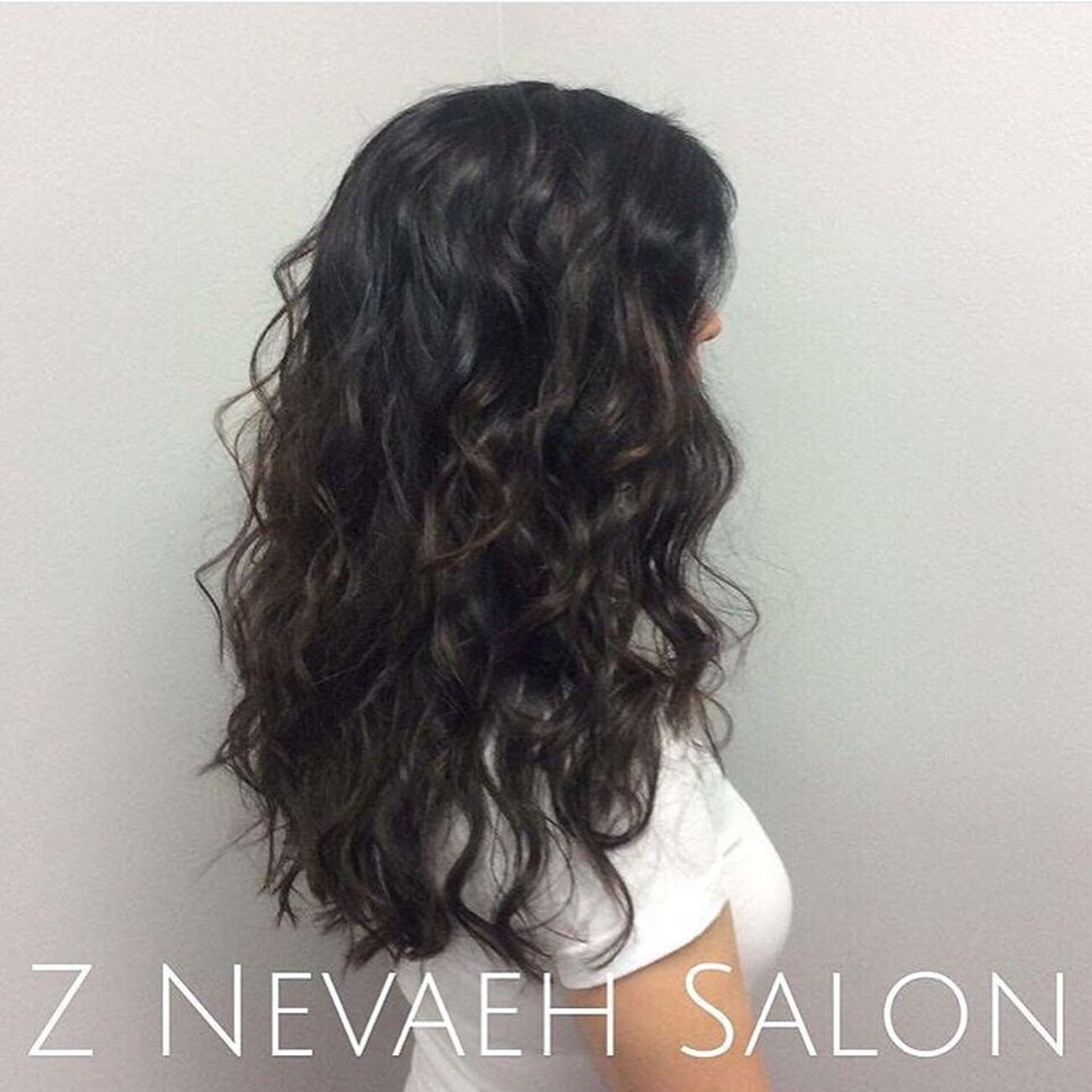Waves For Days And French Layers @znevaehsalon @lorealprous Check This Out Lorealprofessionnelsalon Knoxvillesalon Z Nevaeh Salon L'Oreal Professionnel Hairtrends Fashion #style #stylish #love #TagsForLikes #me #cute #photooftheday #nails #hair #beauty #beautiful #instagood #instafashion # Fashion Hair Eye4photography # Photooftheday Hairstyle Teamznevaeh @znevaehsalon Hair Salon Tecni.art Pro Fiber Color Specialist .#curls Salonlife Tecniart @znevaehsalon @lorealprofessionnel Longhair