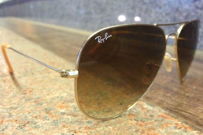 I love rayban Sunglasses At Night Rayban Aviators Limited Limited Edition