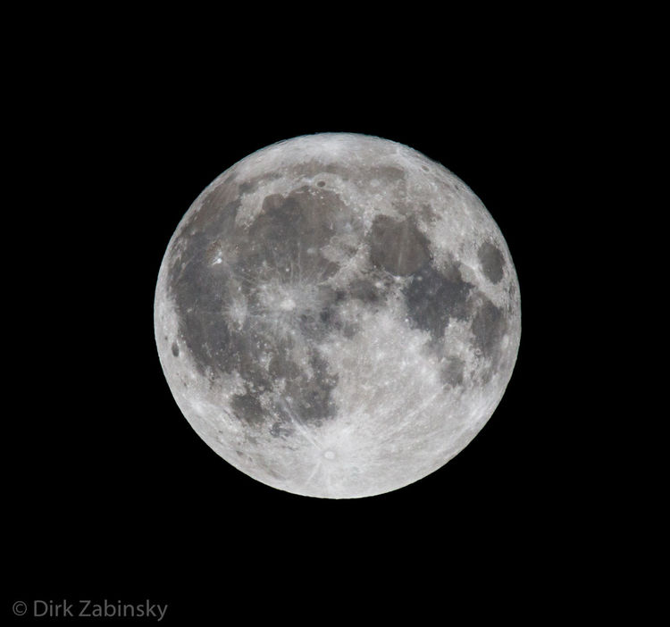 Fullmoon Nacht Nachtaufnahme Night Photography Full Moon Mond Moon Moon Surface Night Vollmond
