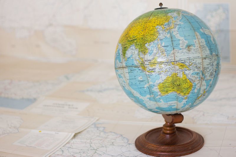 World map eyeem cartography global communications globe man made object map no people physical geography planet earth travel gumiabroncs Images