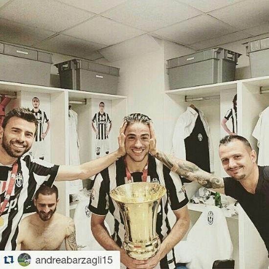 Juventus Juve Italy Campioni10 Cupaitalia Forzajuve