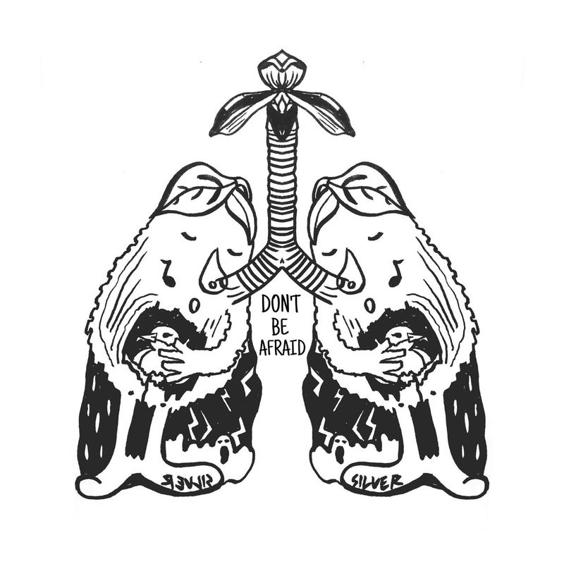 DontBeAfraid  🐥 I will protect you. Design Marker Lung Organs Human Tree Love Designer  Artoftheday Artist Art, Drawing, Creativity Sketchbook Hope Graphic Dailyart Illustration Doodle Tattoos Drawing Doodler Sketches Illustrator Art Sketch